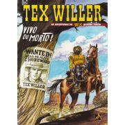 Tex-Willer---01