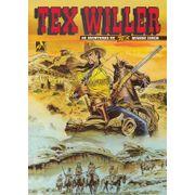 Tex-Willer---02
