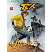 Tex-Graphic-Novel---5---O-Vingador