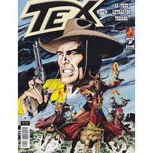 Tex---579