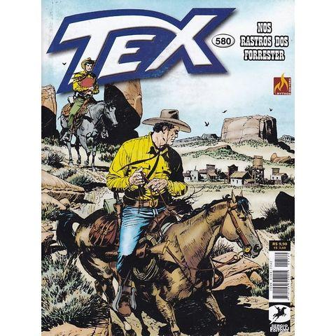 Tex---580