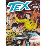 Tex---581