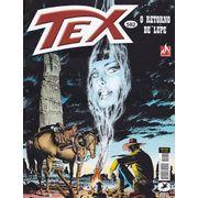Tex---582