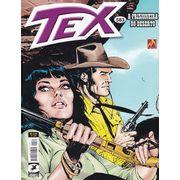 Tex---583