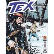 Tex---584