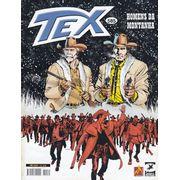 Tex---585