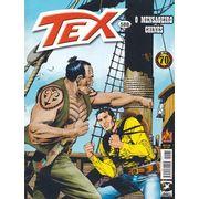 Tex---588