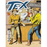 Tex-Colecao---449