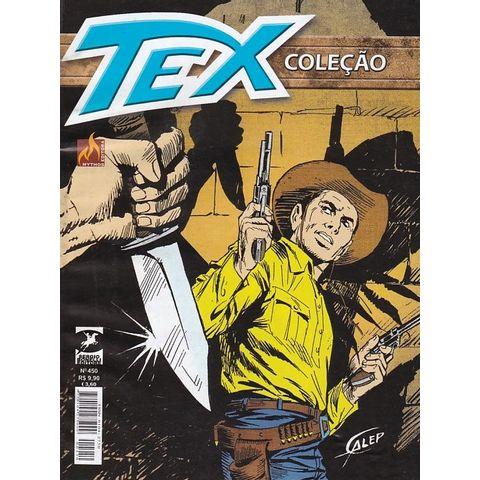 Tex-Colecao---450