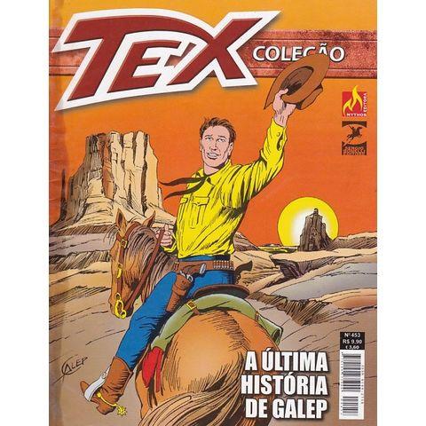 Tex-Colecao---453