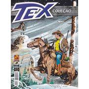 Tex-Colecao---454