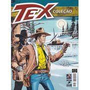 Tex-Colecao---455