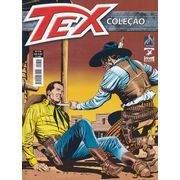 Tex-Colecao---456