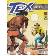 Tex-Colecao---458