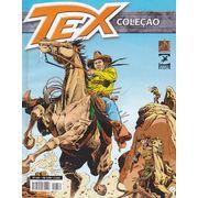 Tex-Colecao---459