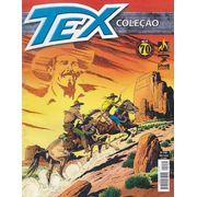 Tex-Colecao---460