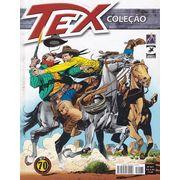 Tex-Colecao---461
