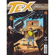 Tex-Colecao---462