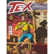 Tex-Colecao---463