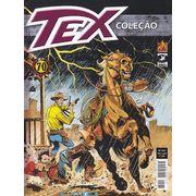 Tex-Colecao---464