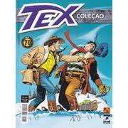 Tex-Colecao---465