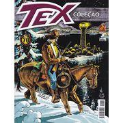Tex-Colecao---466