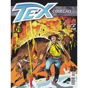 Tex-Colecao---467