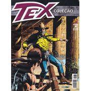 Tex-Colecao---469