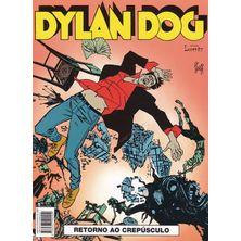 Dylan-Dog---1