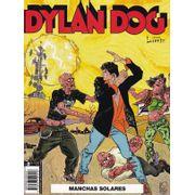 Dylan-Dog---2