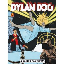 Dylan-Dog---2ª-Serie---03