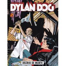 Dylan-Dog---2ª-Serie---04