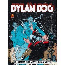 Dylan-Dog---2ª-Serie---05