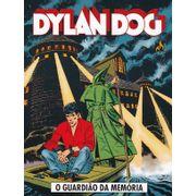 Dylan-Dog---2ª-Serie---06