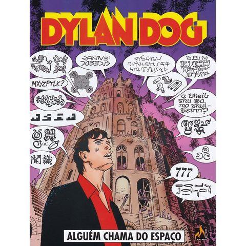 Dylan-Dog---2ª-Serie---07