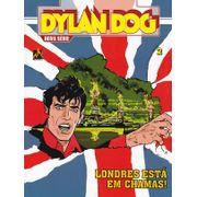 Dylan-Dog---Nova-Serie---02