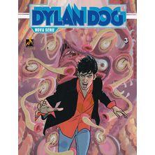 Dylan-Dog---Nova-Serie---03