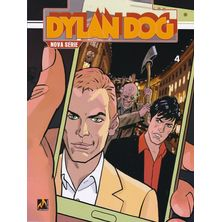 Dylan-Dog---Nova-Serie---04