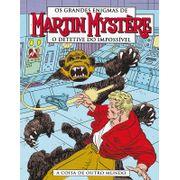 Martin-Mystere---2ª-Serie---03