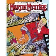 Martin-Mystere---2ª-Serie---04