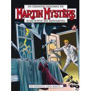 Martin-Mystere---2ª-Serie---05
