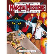 Martin-Mystere---2ª-Serie---06