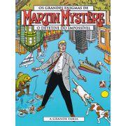 Martin-Mystere---2ª-Serie---07