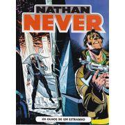 Nathan-Never---1