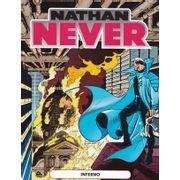 Nathan-Never---2