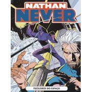 Nathan-Never---3