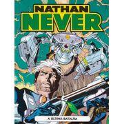 Nathan-Never---4
