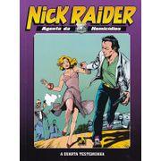 Nick-Raider---2ª-Serie---01