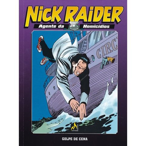 Nick-Raider---2ª-Serie---02