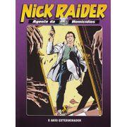 Nick-Raider---2ª-Serie---03